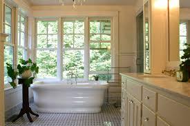 best of furniture 32 beadboard bathroom vanity bestaudvdhome