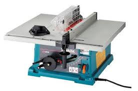 Woodworking Magazine Table Saw Reviews by Unusual Makita Table Saw Fine Woodworking Knots