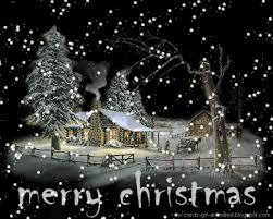 merry christmas greetings merry christmas gif animated