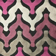 Peacock Velvet Upholstery Fabric Leicester Cut Velvet Upholstery Fabric Yard Transitional
