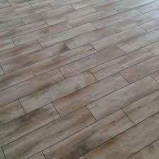 midwest floors get quote flooring 707 n sherman ave