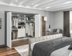 bedroom closet systems closet organizers do it yourself custom closet organization systems