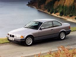 bmw 3 series reviews specs bmw 3 series coupe e36 specs 1992 1993 1994 1995 1996