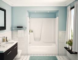 kitchen alcove ideas articles with bathroom alcove ideas tag stupendous bathtub alcove