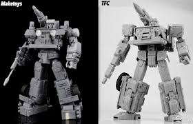 transformers hound tfc toys old time series hound prototype images transformers
