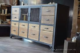 cuisine bois acier meubles bois acier sur mesure par micheli design homify