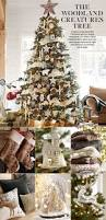 home decor pottery best 25 pottery barn christmas ideas on pinterest christmas