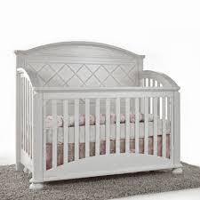 the best crib oeuf rhea crib