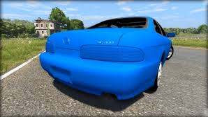 lexus sc300 years sc300 for beamng drive