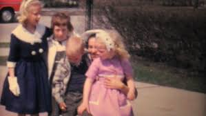 st louis missouri 1962 a bunch of well dressed kids get some