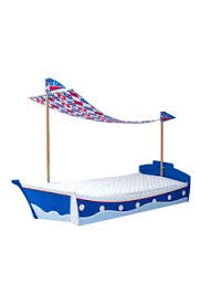 buy pirates single bed set from the next uk online shop 22