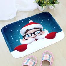 Santa Claus Rugs Discount Christmas Area Rugs 2017 Christmas Area Rugs On Sale At