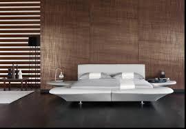 wood wall panel ideas shenra com