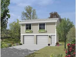 Garage With Living Space Above Garage House Plans U2013 Modern House