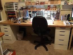 ikea alex desk drawer alex drawer unit cardsbymo