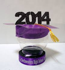 easy graduation centerpieces graduation centerpiece ideas awesome events