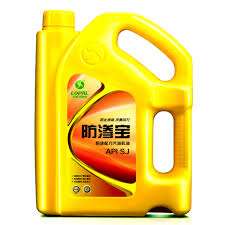 china engine oil price china engine oil price manufacturers and