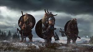 weird facts about thanksgiving 10 shocking facts about the vikings that people have missed