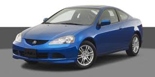 amazon com 2005 acura rsx reviews images and specs vehicles