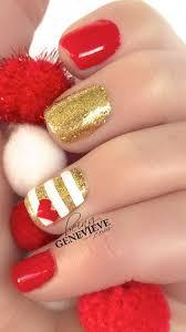 top 14 cute valentine nail designs u2013 new easy pretty home manicure