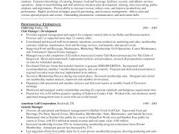 public relations manager resume district manager resume haadyaooverbayresort com