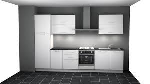 bloc cuisine compact bloc cuisine compact avec bloc kitchenette ikea excellent stunning