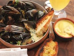 easy elegant dinner menus the food lab how to cook mussels the easiest choose your own