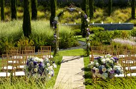 wedding venues san jose luxury menlo park weddings palo alto wedding venues
