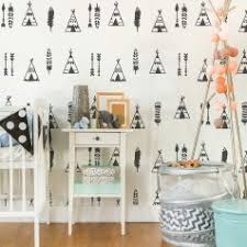 nursery stencils for diy decor kids room stencils by cutting edge