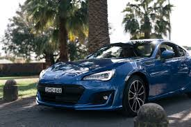 toyota subaru 2017 the 2017 subaru brz is sublime for a good time the versatile gent