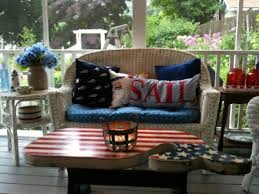 Shrink Wrap Patio Furniture Wrapping It Up U2013 Country Design Home