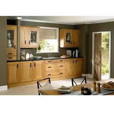 design a new kitchen new kitchen designs inspirational home interior design ideas and