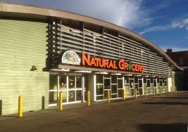 Natural Grocers Vitamin Cottage by Natural Grocers Opens Stores In Shawnee Kan Central Denver