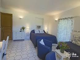 chambre d hote cairanne chambres d hôtes à cairanne iha 47237