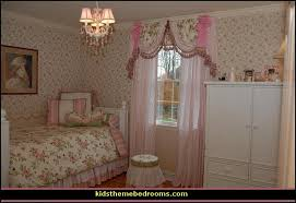 decorating a bedroom decorating theme bedrooms maries manor victorian decorating ideas