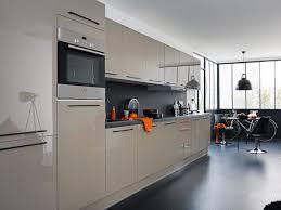 cuisine contemporaine design cuisine contemporaine design home cuisine moderne