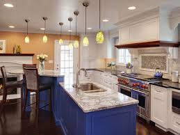 Painted Kitchen Islands by Tag For Kitchen Island Paint Ideas Nanilumi