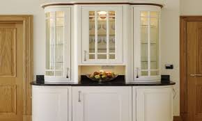 coastal living rooms used kitchen cabinets kitchen display