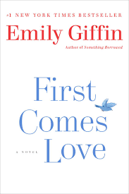 emily giffin something blue comes by emily giffin on ibooks