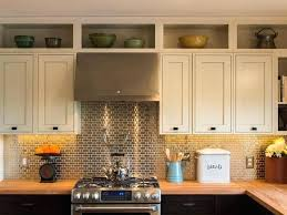 Adding Shelves To Kitchen Cabinets Above Cabinet Storage Best Above Cabinets Ideas On Above Kitchen