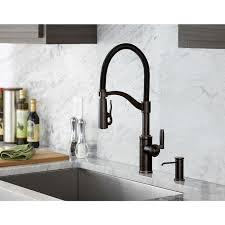 traditional kitchen faucets meer dan 1000 ideeën traditional kitchen faucets op
