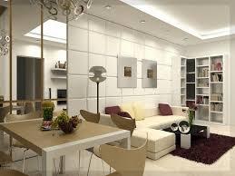 Lampe Wohnzimmer Esstisch Wohnzimmer Esstisch Wohnung Ideen