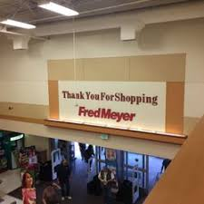 fred meyer jewelers black friday sale fred meyer 15 photos u0026 18 reviews jewelry 777 nw kings blvd