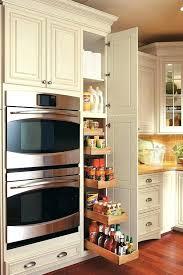 kitchen cabinets organization ideas kitchen cabinet organizer ideas proxart co