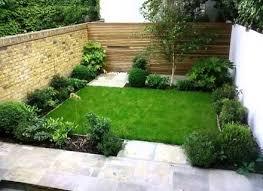 creative idea small vegetables garden design around brown wood