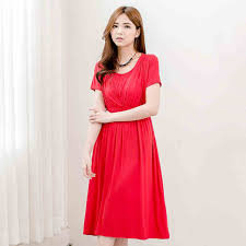 cheap maternity clothes online shop emotion fashion nursing dress dress