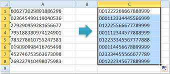 free worksheets ordering numbers worksheet doc free math