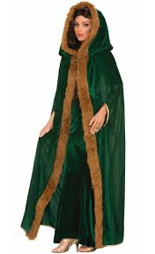spirit halloween okc 14 best costume capes images on pinterest halloween costumes