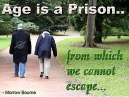 Age Love Quotes by Age Quotes Graphics