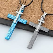 Mens Personalized Jewelry Compare Prices On Personalized Necklaces For Couples Online